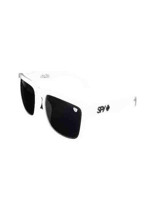 Gafas de Sol de la marca SPY protege tus ojos del sol