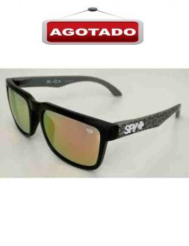 GAFAS DE SOL SPY 13