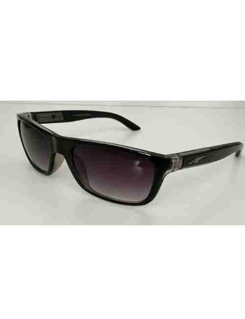 Gafas de Sol Arnette 01 protege los ojos del sol