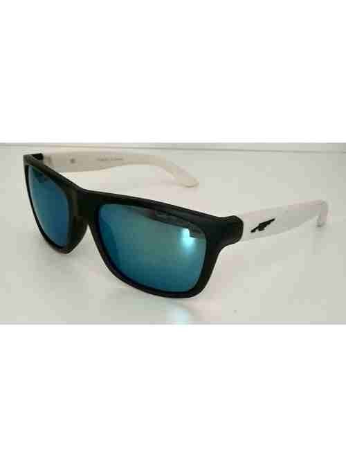 Gafas de Sol Arnette 02 protege los ojos del sol