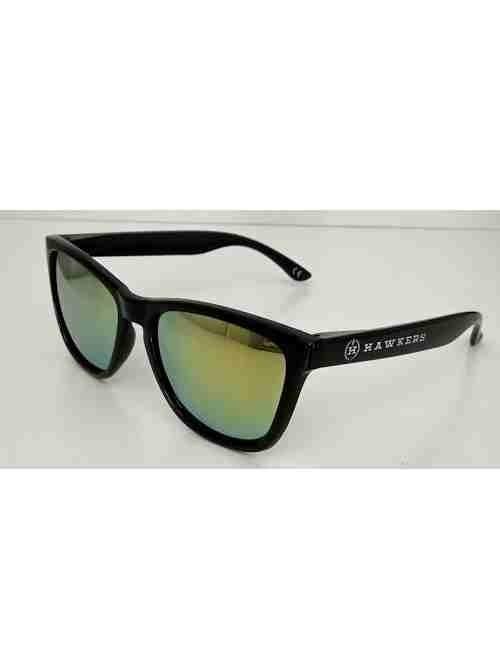 Gafas de Sol marca Hawkers modelo 01 protege del sol tus ojos