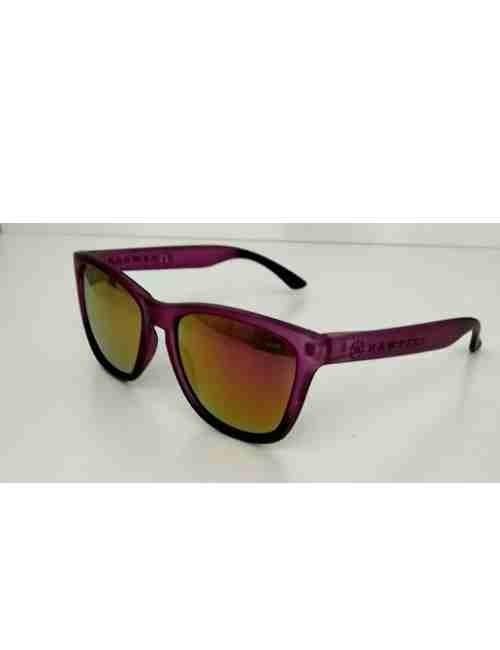 Gafas de Sol marca Hawkers modelo 03 protege del sol tus ojos