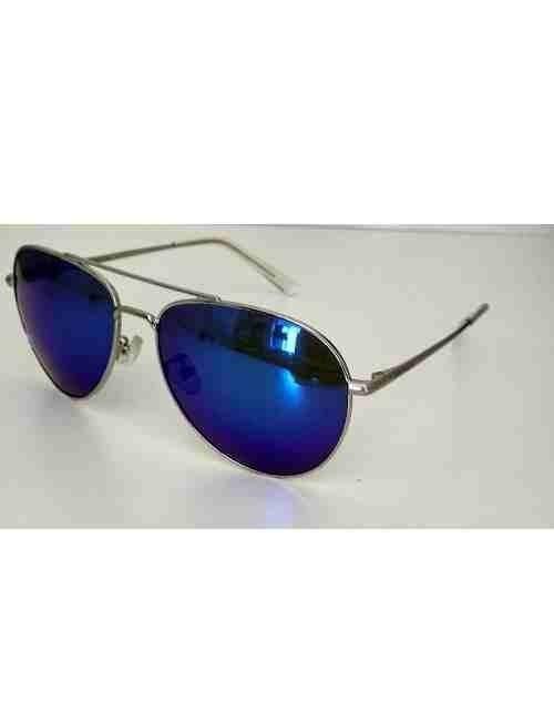 Gafas de Sol modelo Aviador marca Veithdia modelo 01