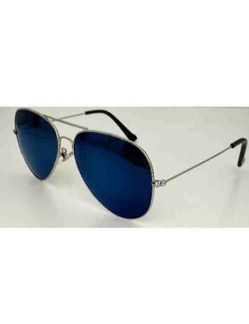 Gafas de Sol modelo Aviador marca Veithdia modelo 02