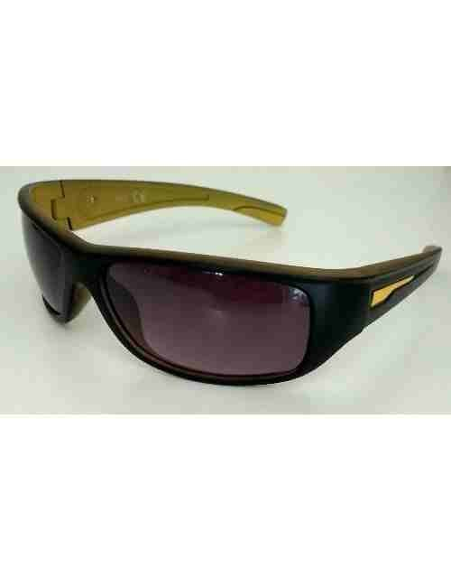 Gafas de Sol modelo 01 económicas con una gran protección ante el sol