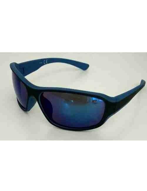 Gafas de Sol modelo 02 económicas con una gran protección ante el sol