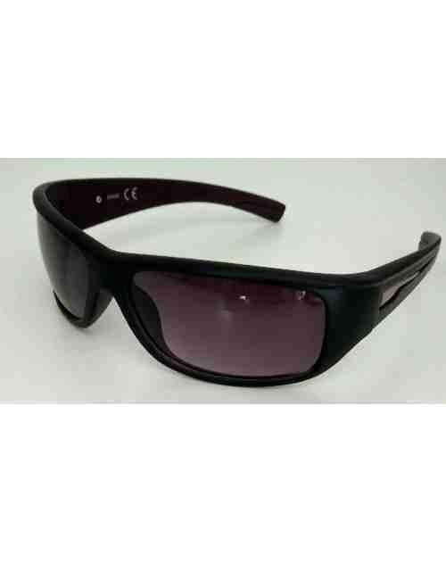 Gafas de Sol modelo 03 económicas con una gran protección ante el sol
