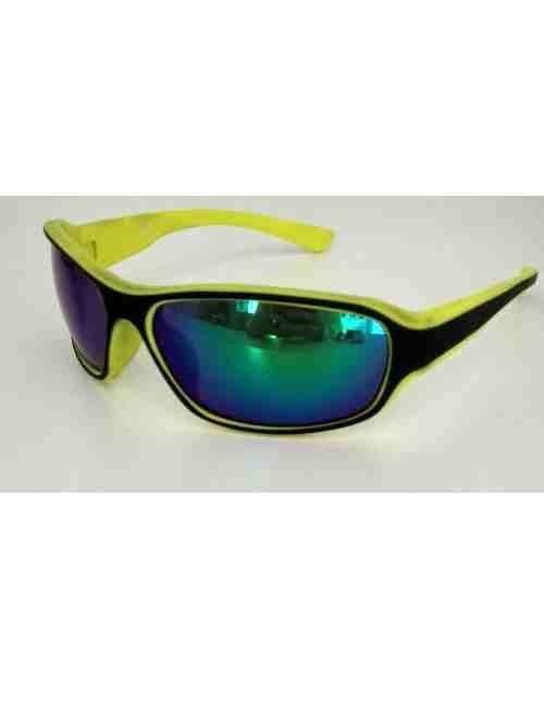 Gafas de Sol modelo 04 económicas con una gran protección ante el sol