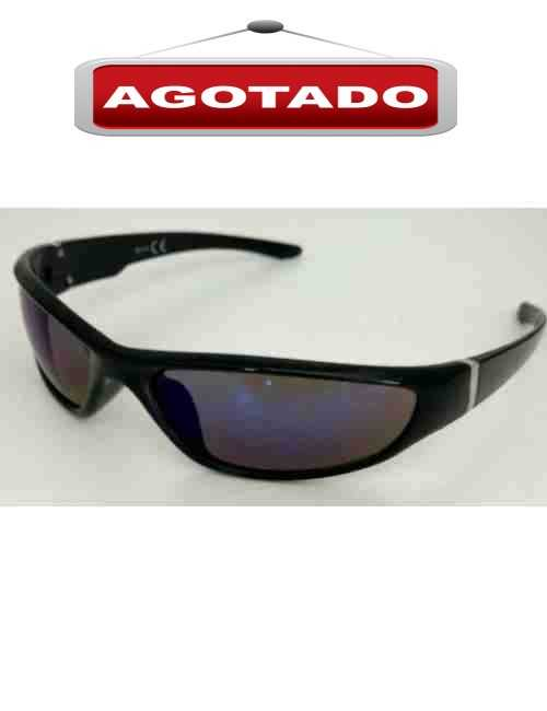 Gafas de Sol modelo 05 económicas con una gran protección ante el sol