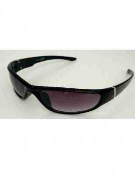 Gafas de Sol modelo 06 económicas con una gran protección ante el sol