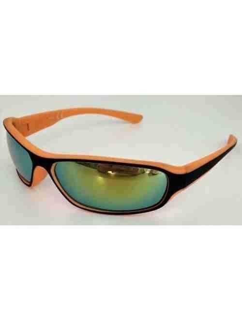 Gafas de Sol modelo 07 económicas con una gran protección ante el sol