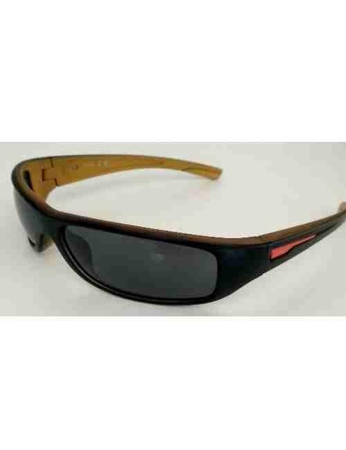 Gafas de Sol modelo 08 económicas con una gran protección ante el sol
