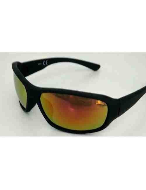 Gafas de Sol modelo 09 económicas con una gran protección ante el sol