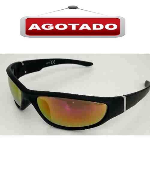 Gafas de Sol modelo 10 económicas con una gran protección ante el sol