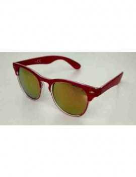 Gafas de Sol modelo 12 económicas con una gran protección ante el sol