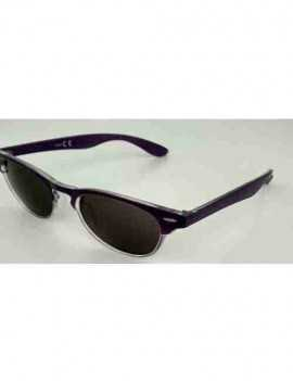 Gafas de Sol modelo 13 económicas con una gran protección ante el sol