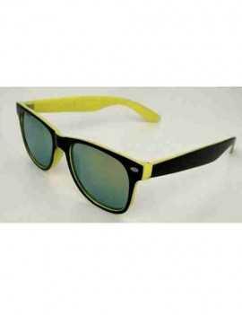 Gafas de Sol modelo 14 económicas con una gran protección ante el sol