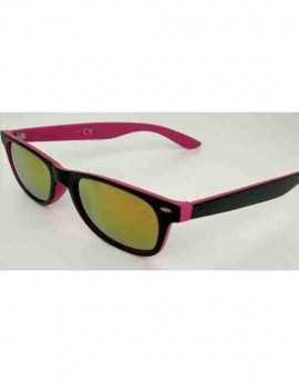 Gafas de Sol modelo 15 económicas con una gran protección ante el sol