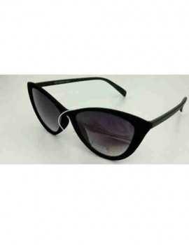 Gafas de Sol modelo 16 económicas con una gran protección ante el sol