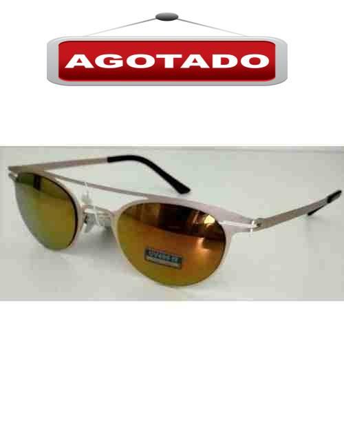 Gafas de Sol modelo 17 económicas con una gran protección ante el sol