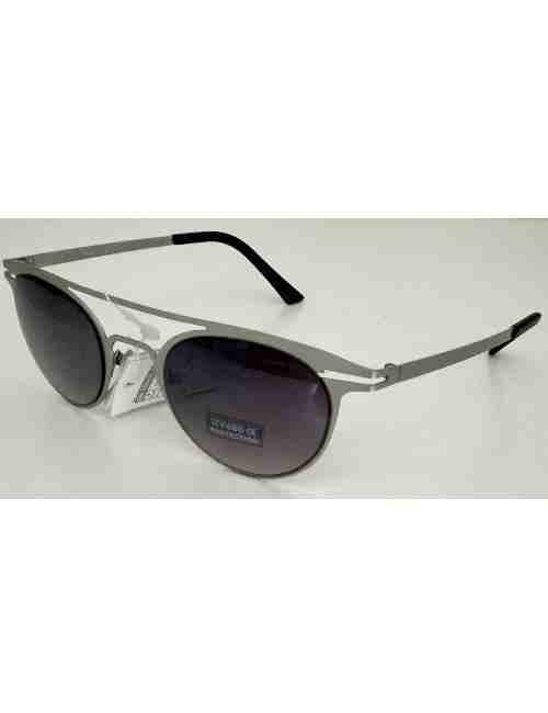 Gafas de Sol modelo 18 económicas con una gran protección ante el sol