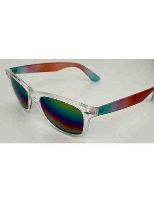 Gafas de Sol modelo 19 económicas con una gran protección ante el sol