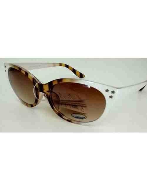 Gafas de Sol modelo 20 económicas con una gran protección ante el sol