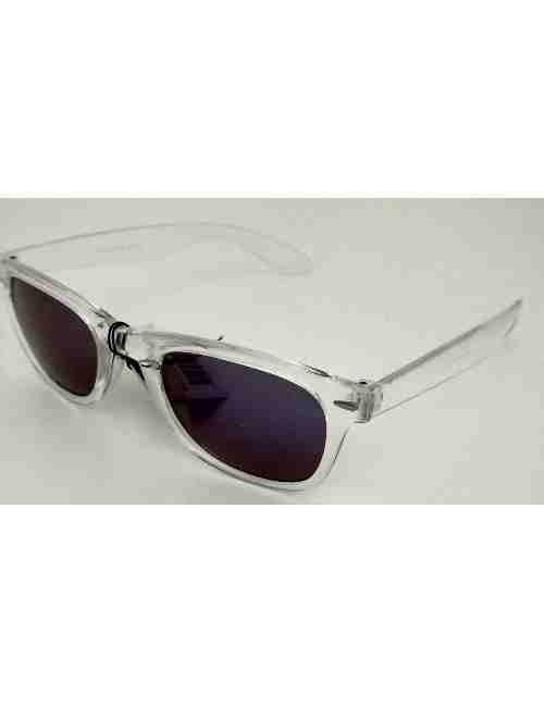 Gafas de Sol modelo 21 económicas con una gran protección ante el sol