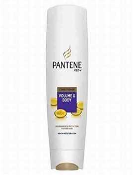 Acondicionador para dar volumen marca Pantene