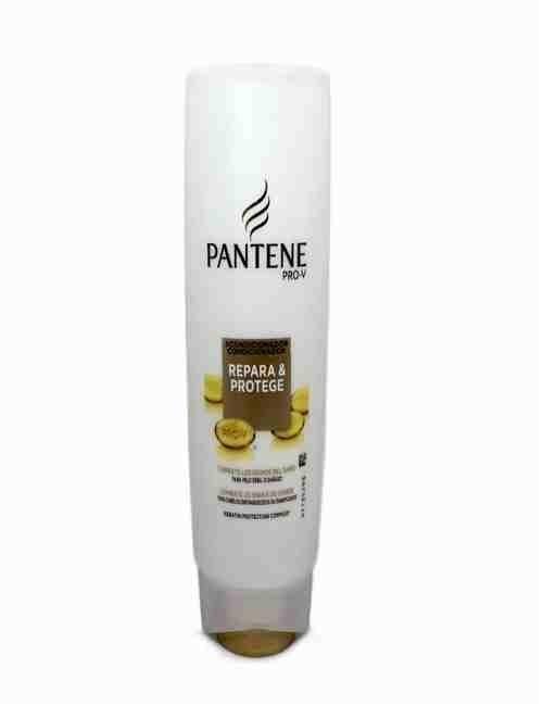 Acondicionador para Reparar y Proteger el Cabello marca Pantene