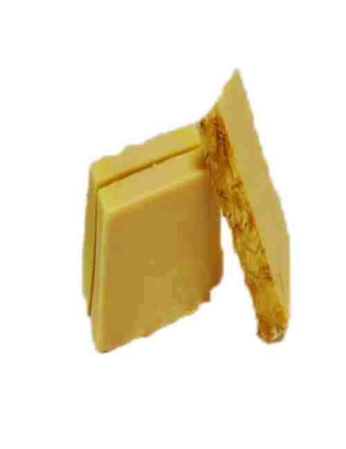 Jabón compuesto de Aceite de oliva y Calendula cuida tu piel al máximo