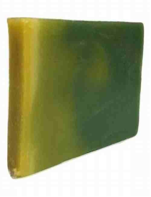 Jabón compuesto de Aceite de oliva Revitalizador cuida tu piel al máximo