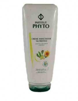 Acondicionador para nutrir el cabello marca Phyto