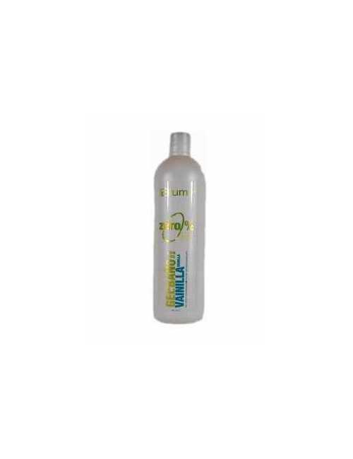 Gel de Ducha maraca Blumin aroma a Vainilla contiene 1 litro