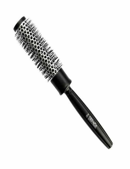 Cepillo para cabello redondo térmico para moldear tu peinado
