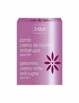 Jazmin Crema Facial de...