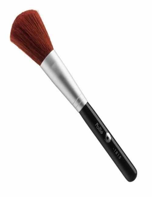 Brocha de maquillaje para Aplicar el colorete