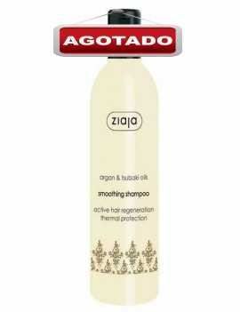 ARGÁN Champú Suavizante 300 ml