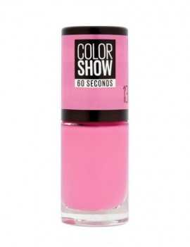 MAYBELLINE COLORAMA 60 SECONDS