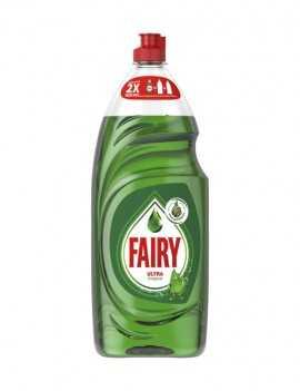 Lavavajillas Fairy original 820 ml