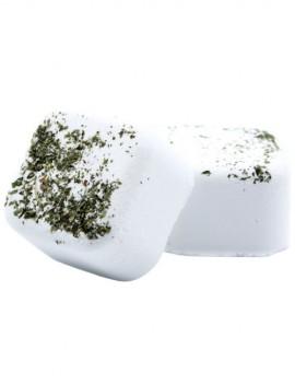 Ducha de Aromaterapia. Bomba de baño para la ducha.