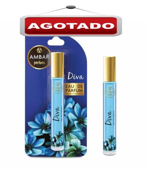 Perfume de mujer marca Ambar con olor a GOOD GIRL de CAROLINA HERRERA