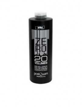 Oxigenada Zero Posquam 1 Litro