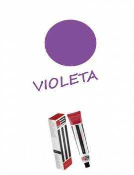Tinte Fantasía color Violeta