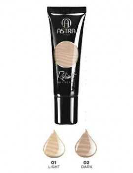 Crema con color BB Cream