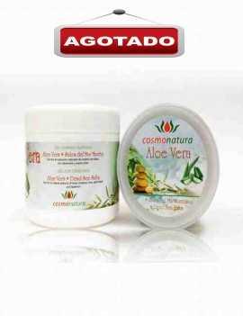 Crema en textura Gel para Piernas Cansadas tamaño 500 ml