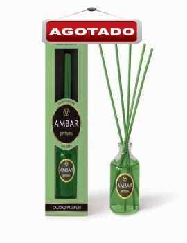 Mikado Ambar 50 ml