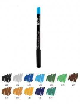 Waterproof Eyes Pencil