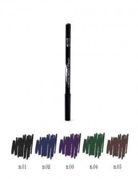 Carbon Black Eyes Pencil