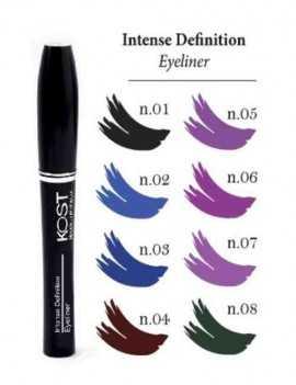 Eyeliner Intense Definition
